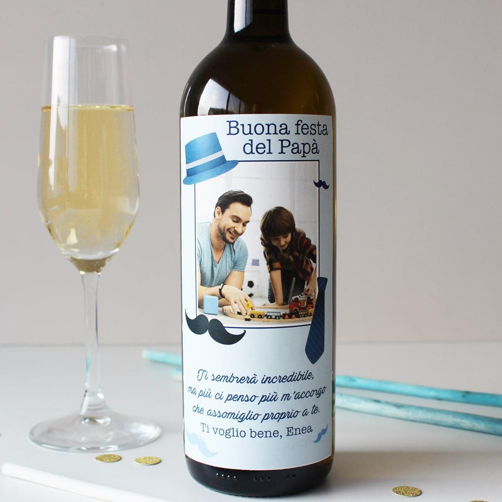 bottiglia-personalizzata-foto-papa-vino-2