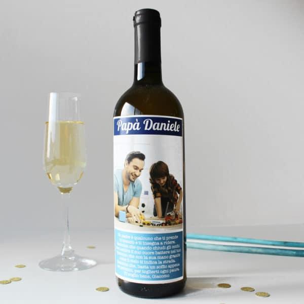 bottiglia-personalizzata-foto-papa-vino-4