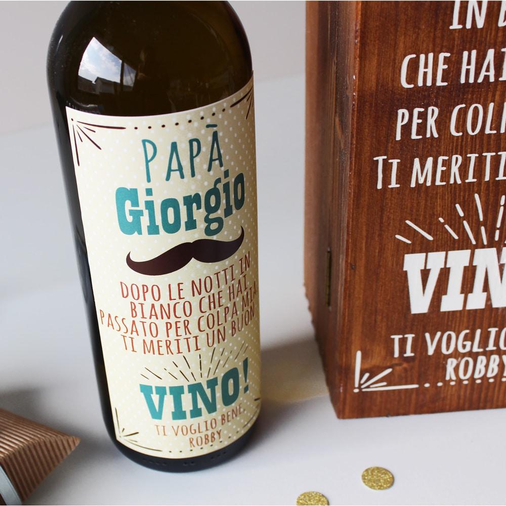 bottiglia-vino-personalizzata-cassettina-baffi-papa1