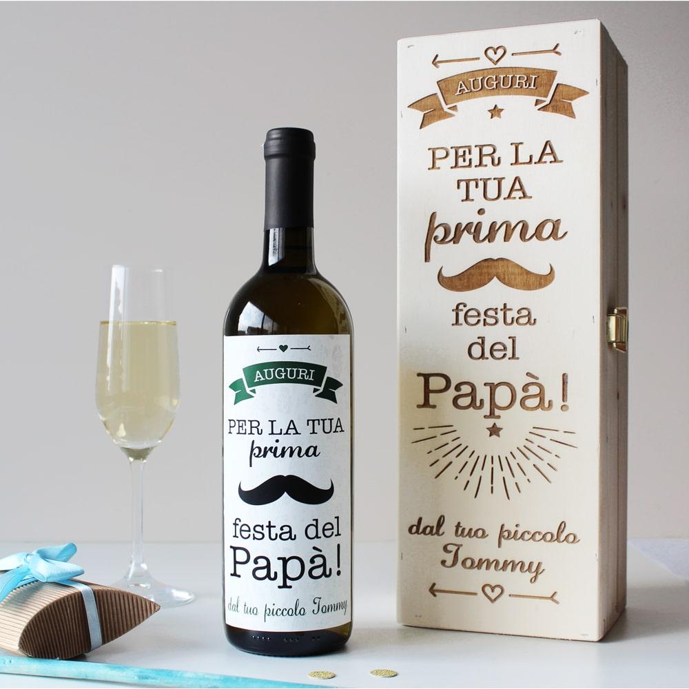 bottiglia-vino-personalizzata-cassettina-papa-baffi
