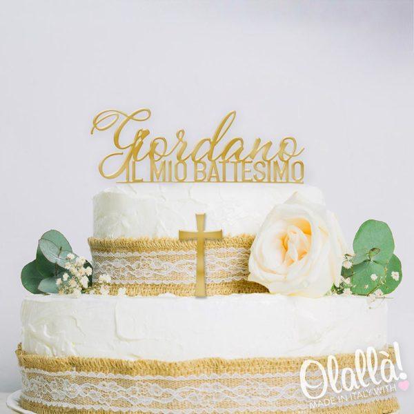 cake-topper-battesimo-personalizzato-nome