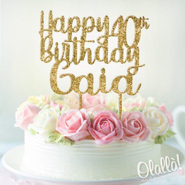 cake-topper-personalizzabile-nome-compleanno