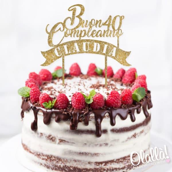 cake-topper-personalizzato-buon-compleanno
