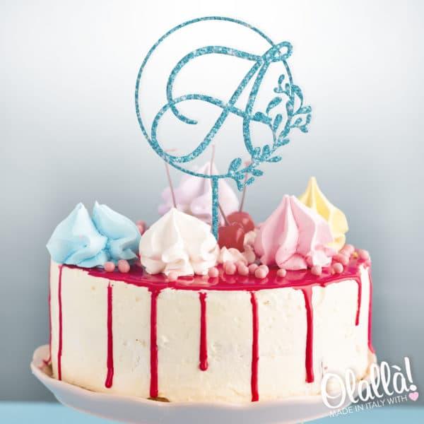 cake-topper-personalizzato-iniziale-compleanno
