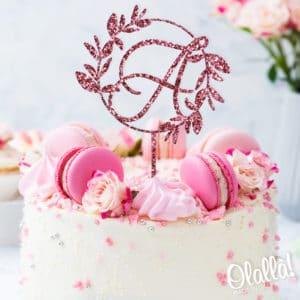cake-topper-personalizzato-iniziale-compleanno2