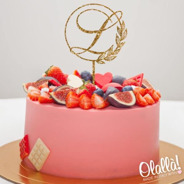 cake-topper-personalizzato-iniziale-compleanno3