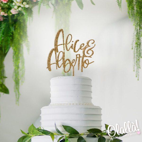cake-topper-personalizzato-nomi-sposi