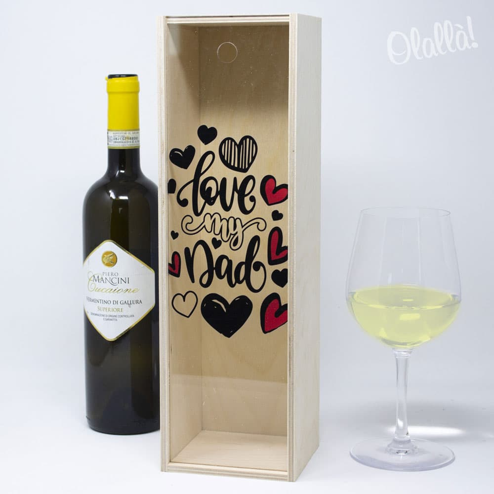 cassettina-vino-love-dad-papa2