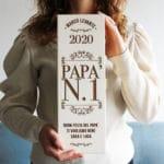 cassettina-vino-personalizzata-papa-numero-1-idea-regalo-festa-del-papa