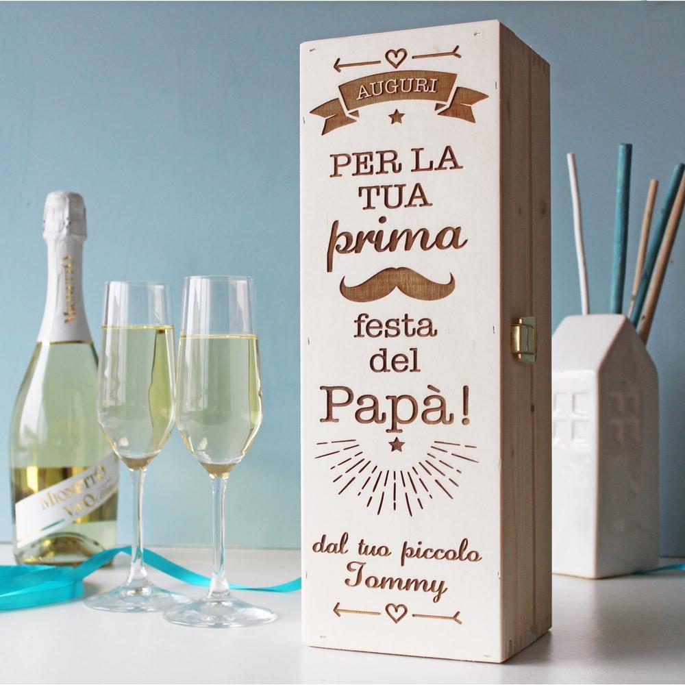 cassettina-vino-personalizzata-papa-baffi-