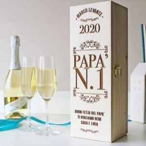 cassettina-vino-regalo-papa-migliore