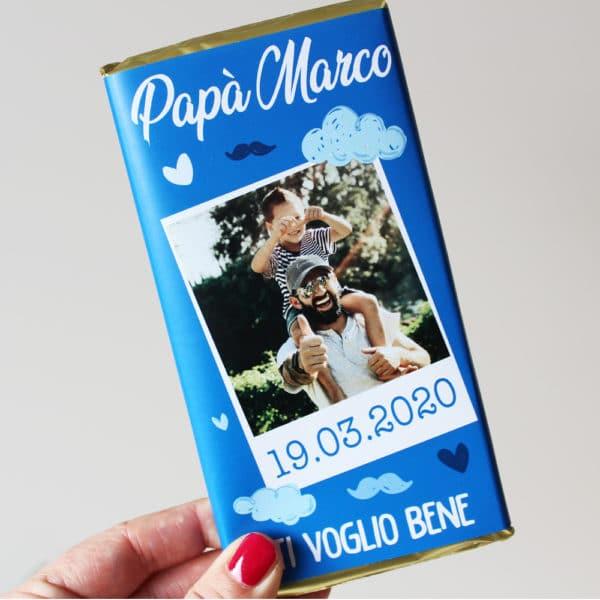 cioccolata-foto-personalizzata-papa-festa-regalo1