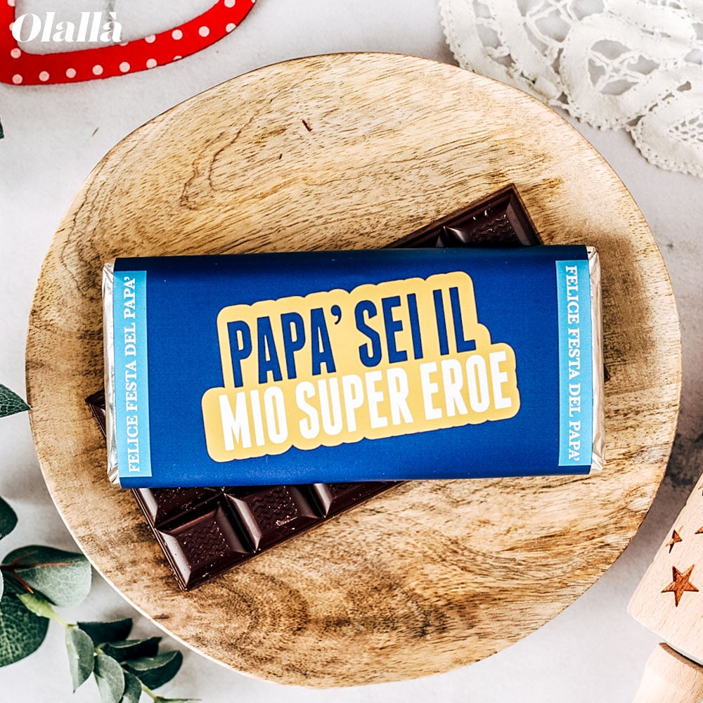 cioccolata-personalizzata-etichetta-festa-del-papa-supereroe