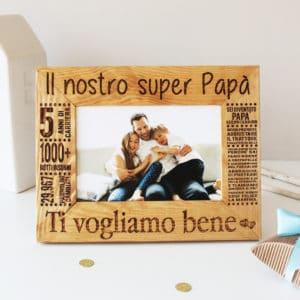 cornice-personalizzata-dati-papa-incisa-legno