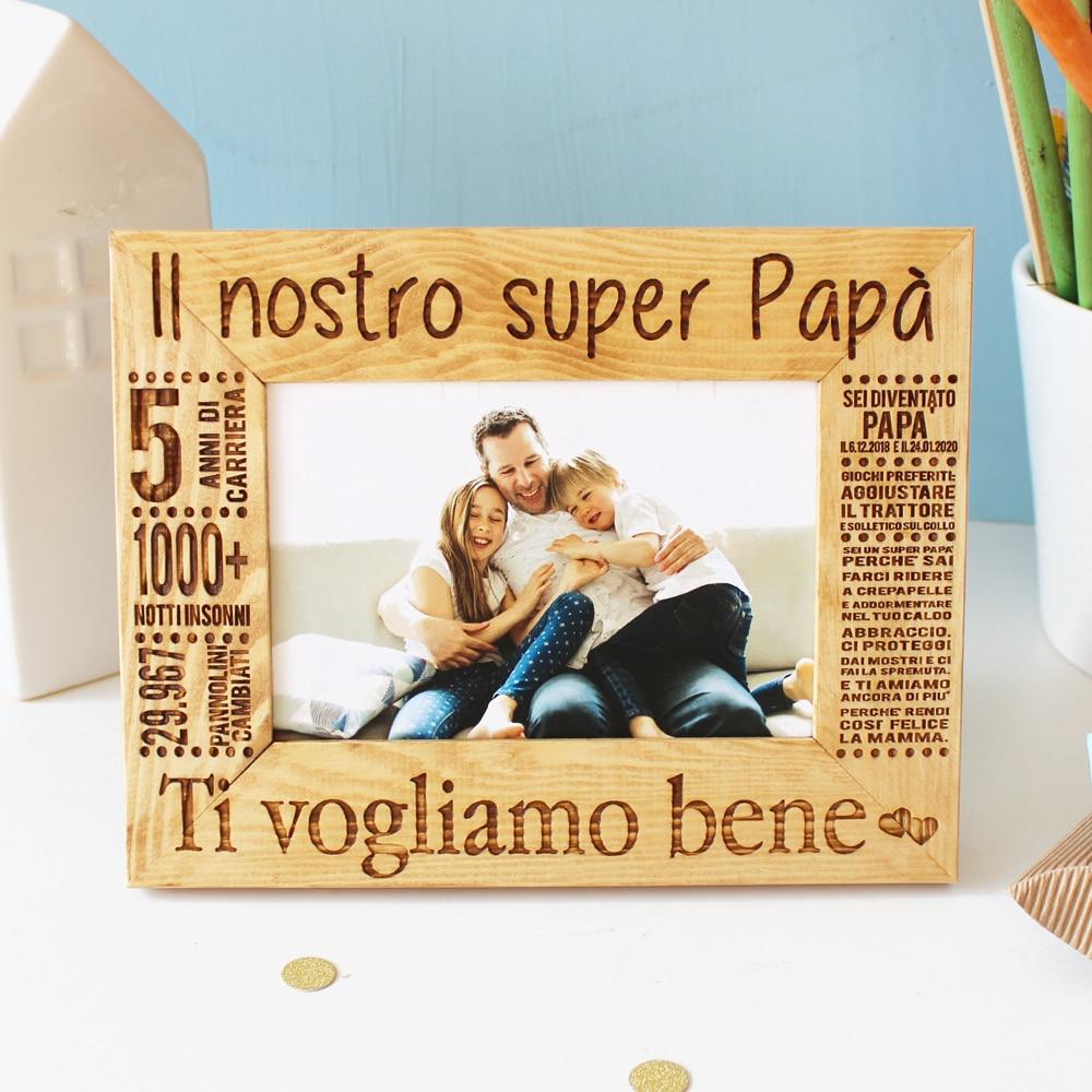 cornice-personalizzata-dati-papa-incisa-legno2