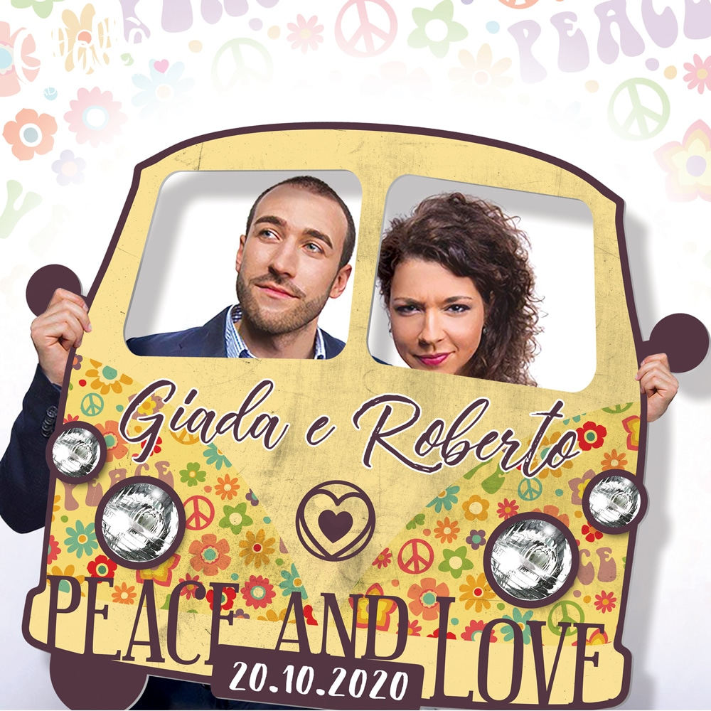 cornice-photo-booth-furgone-matrimonio-hippie