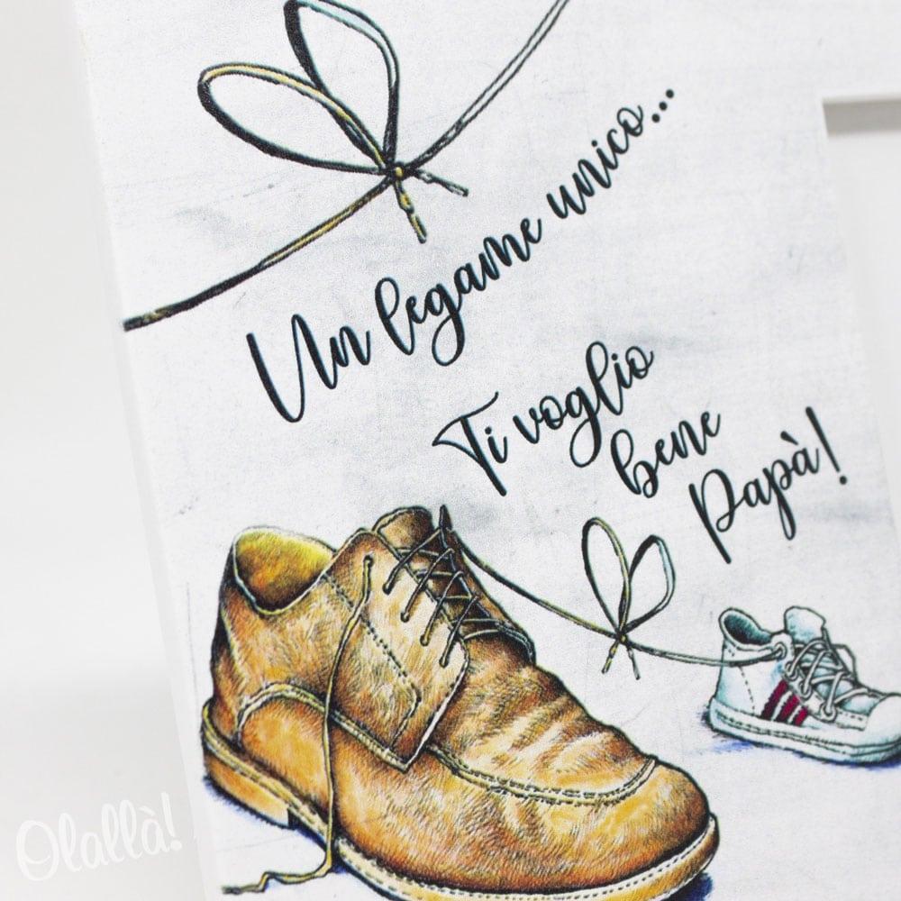 cornice-portafoto-papa-scarpe2 (1)