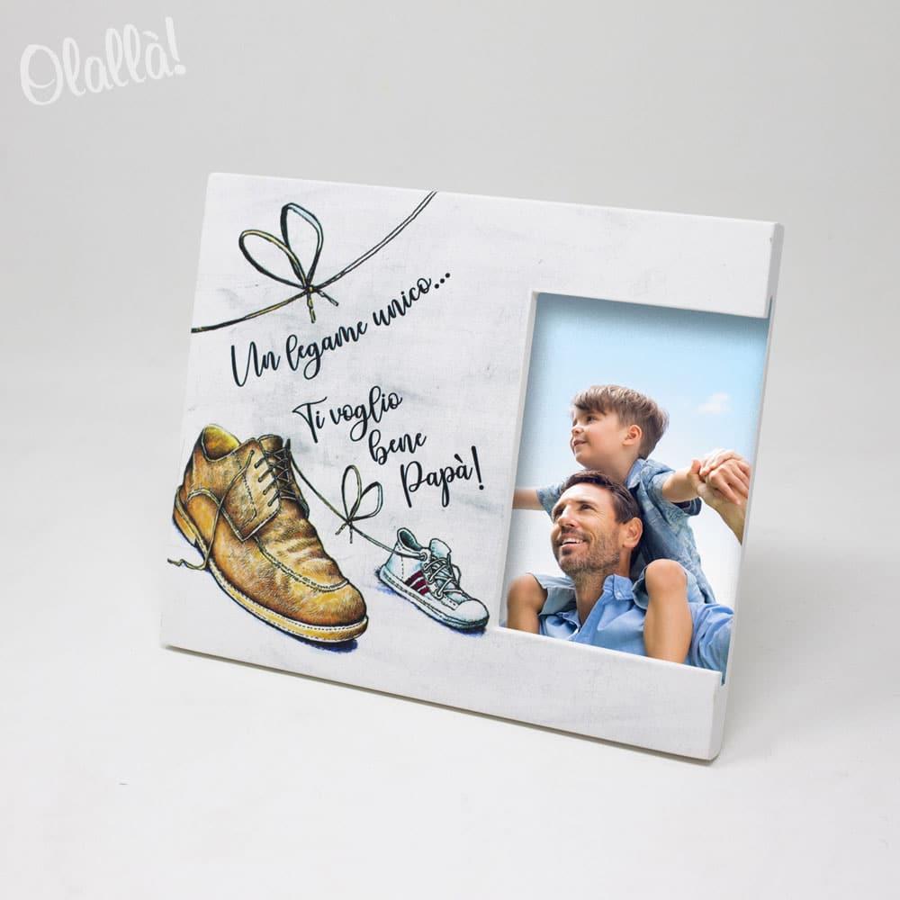 cornice-portafoto-papa-scarpe2 (2)