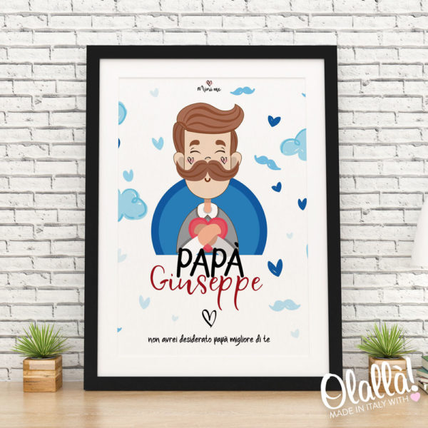 idea-regalo-originale-festa-papa