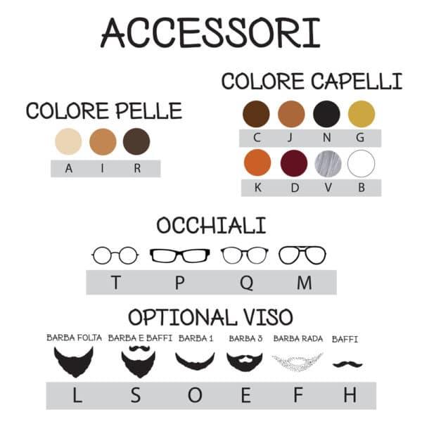 legenda-accessori