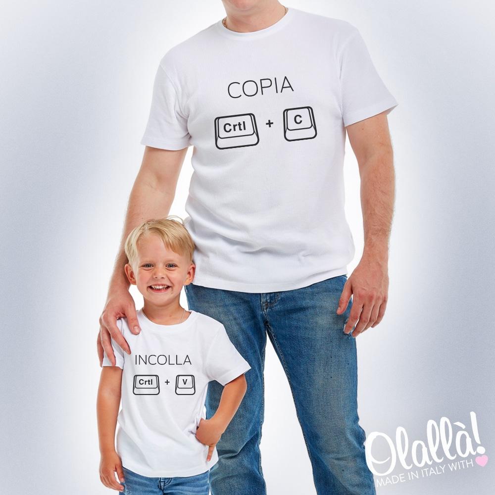 maglietta-personalizzata-papa-copia-incolla