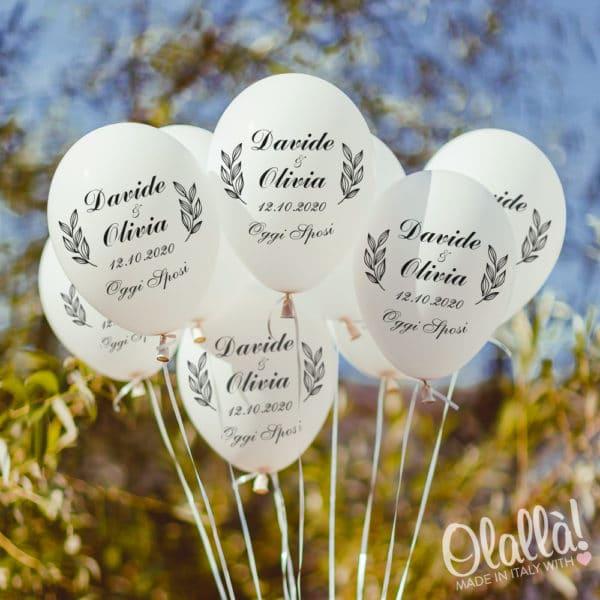 palloncini-personalizzati-nomi-data-foglie