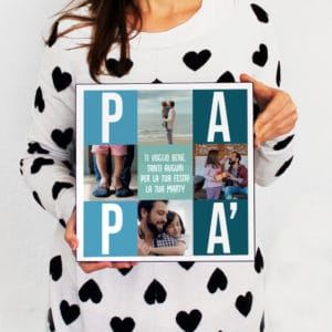 pannello-fotografico-foto-papa-stampate-regalo-festa-personalizzato