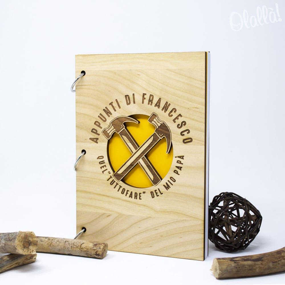 quaderno-legno-appunti-papa3