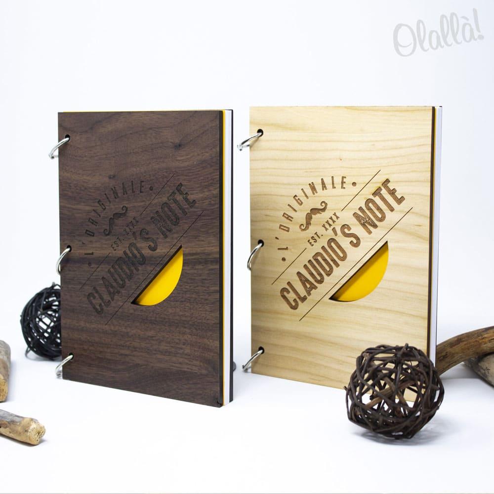 quaderno-legno-nome-baffo
