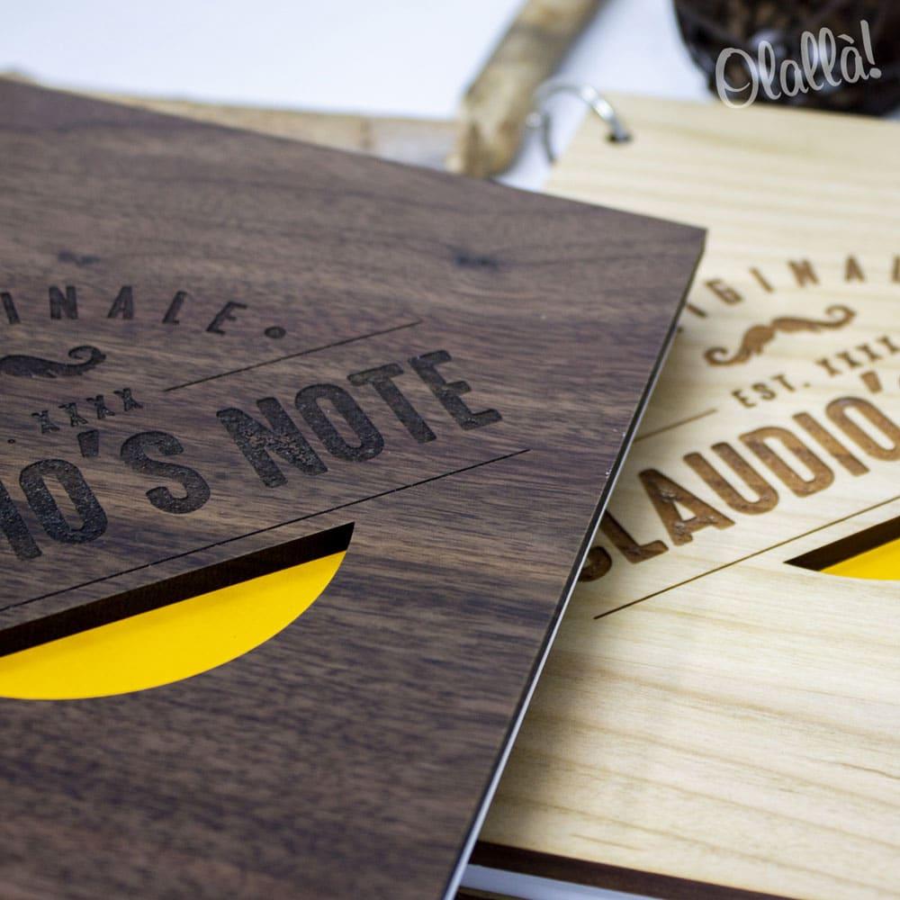 quaderno-legno-nome-baffo3
