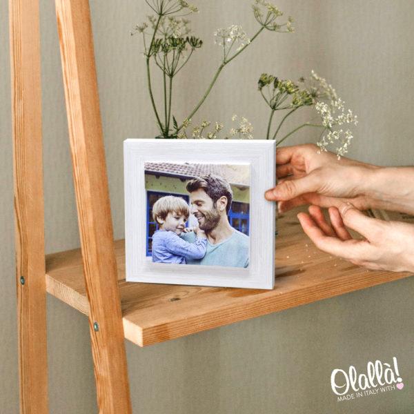 quadro-foto-papa-dedica-retro-legno3