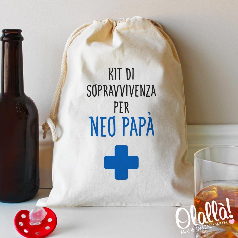 sacca-personalizzata-kit-sopravvivenza-neo-papa-regalo