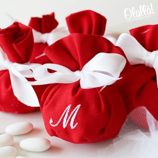 sacchettino-personalizzato-rosso-laurea-portaconfetti2