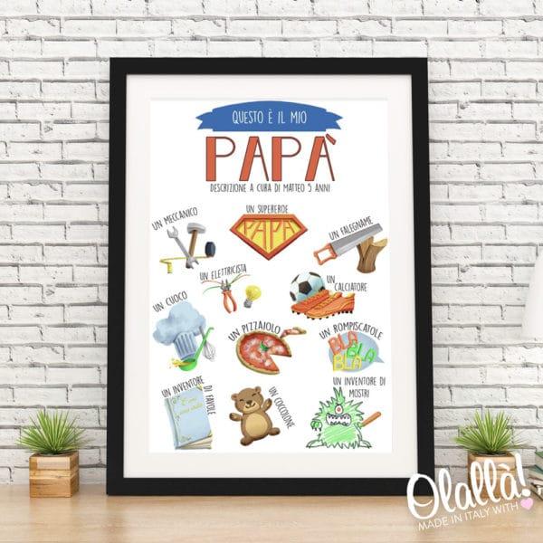 stampa-personalizzata-idea-regalo-papa