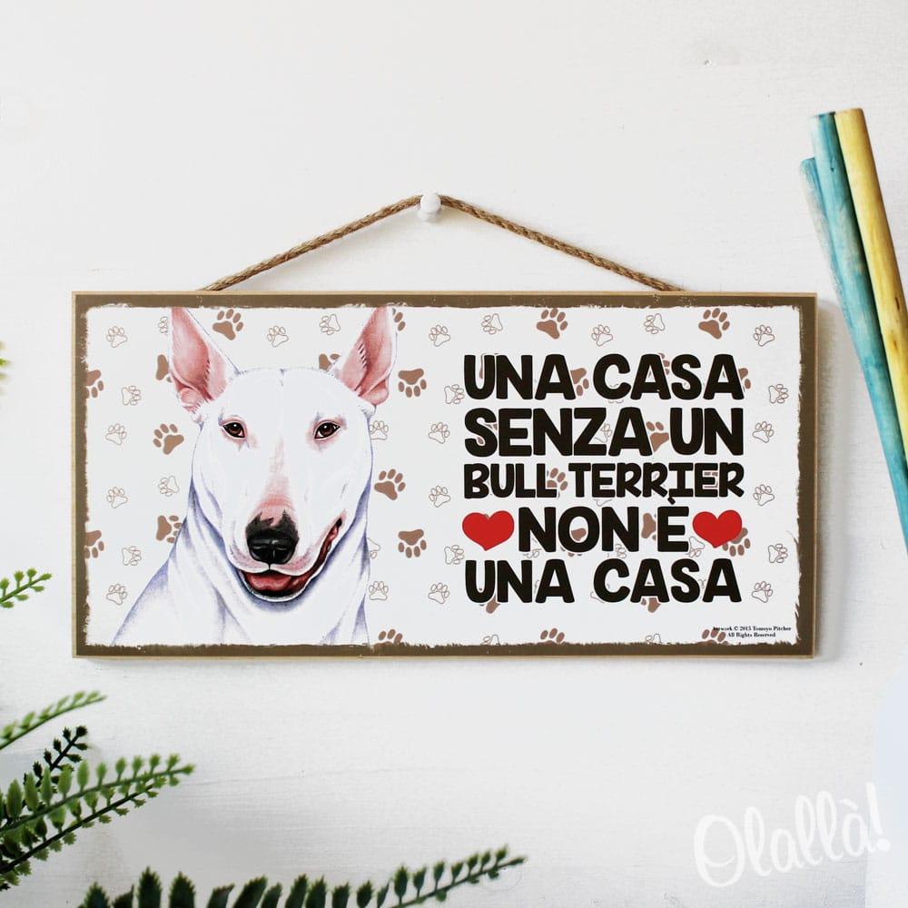 taghetta-cane-bull-terrier