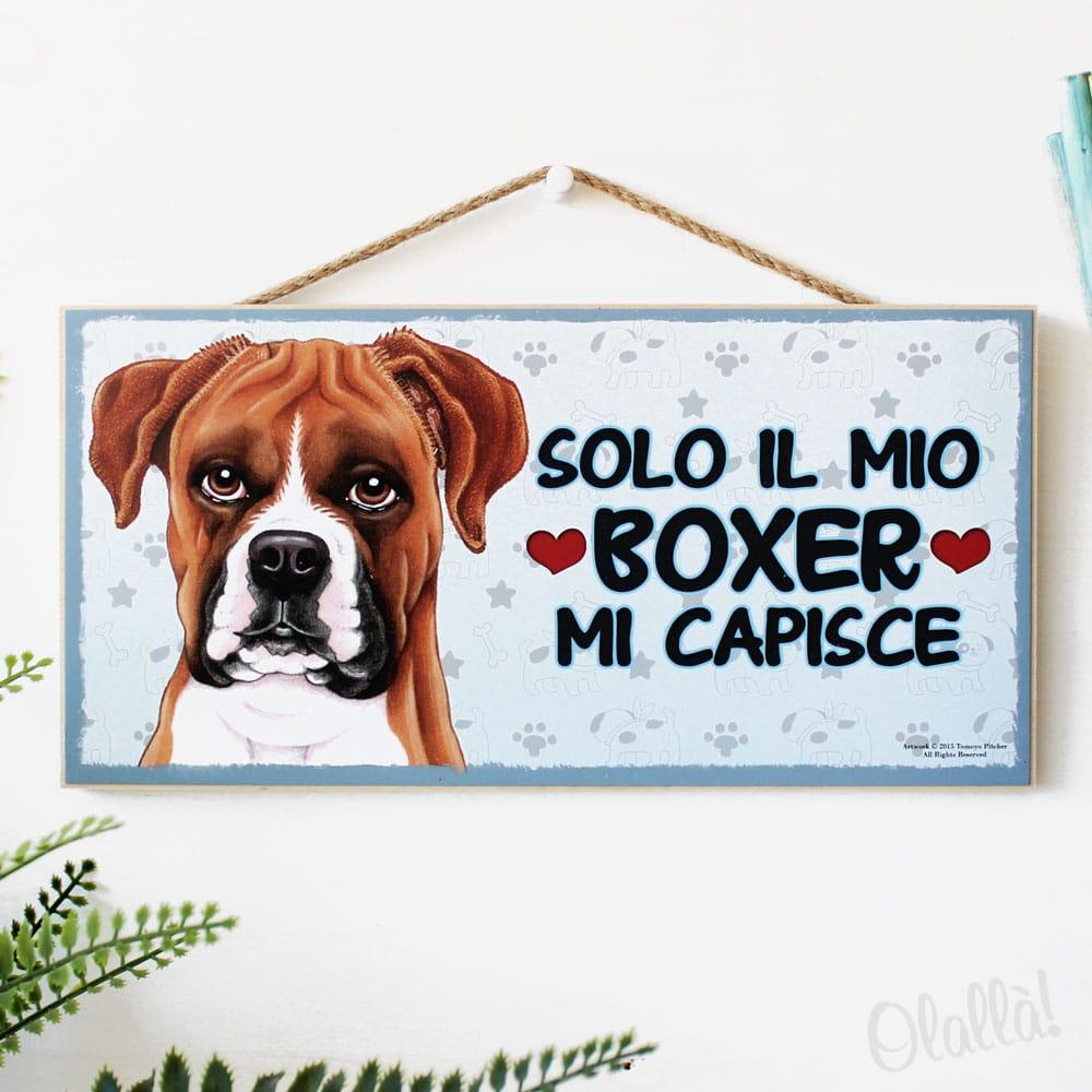 taghetta-cane-razza-boxer