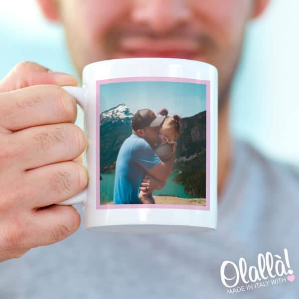 tazza-personalizzata-foto-idea-regalo2