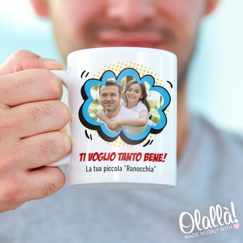 tazza-personalizzata-foto-regalo-papa