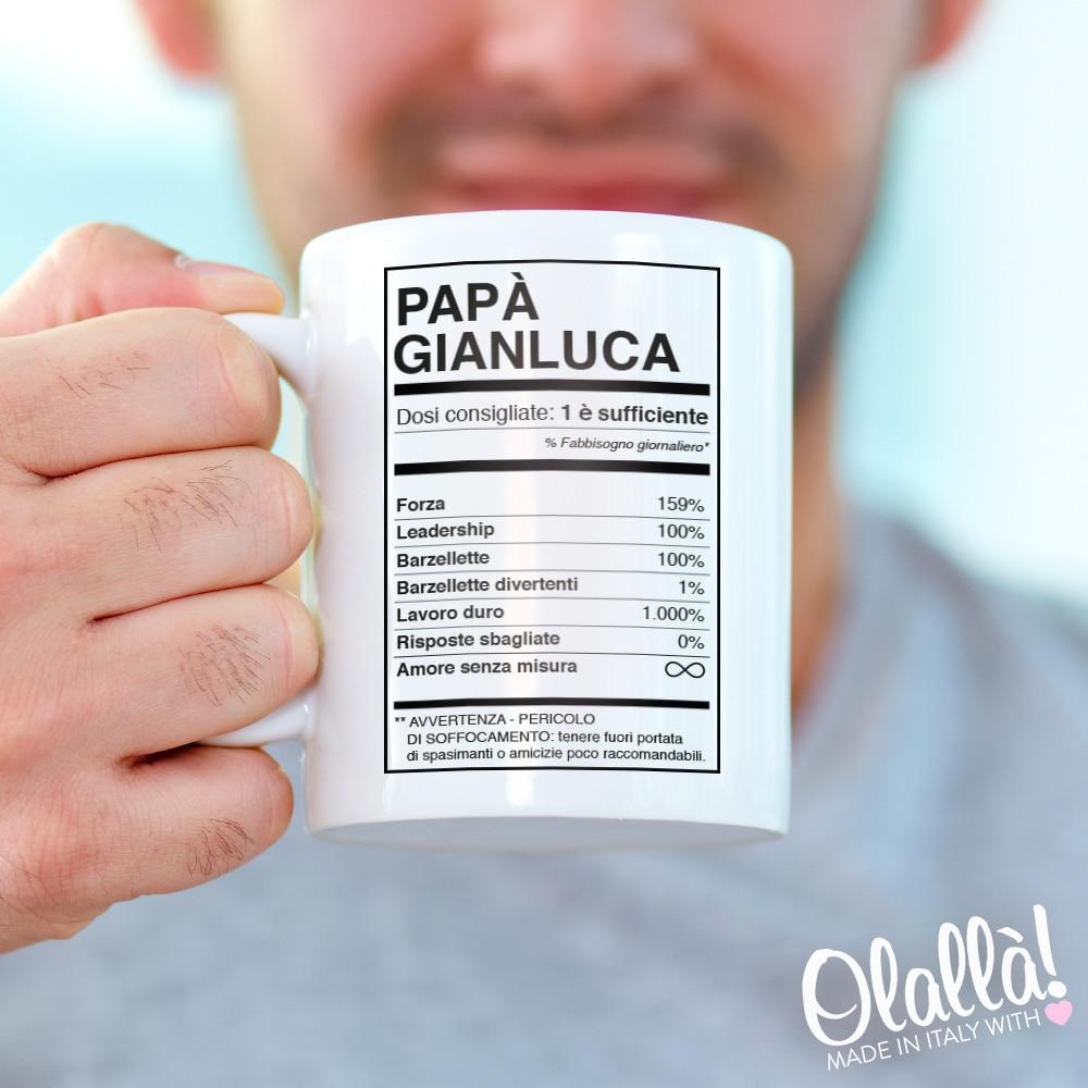 tazza-personalizzata-idea-regalo-papa