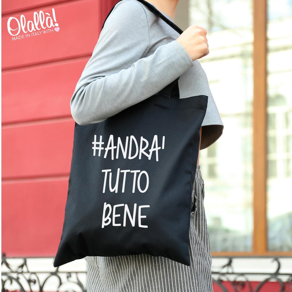 BORSA-ANDRA-TUTTO-BENE