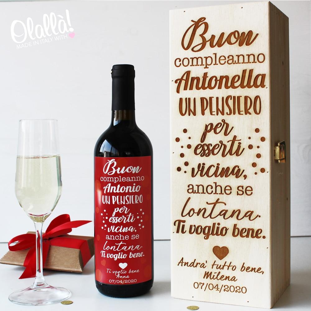 Bottiglia-lontana-vicina-regalo-personalizzata-vino