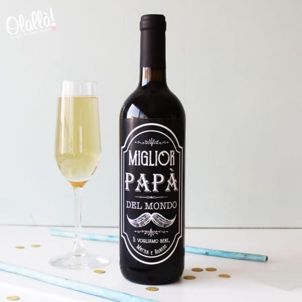 bottiglia-vino-personalizzata-vintage-papa