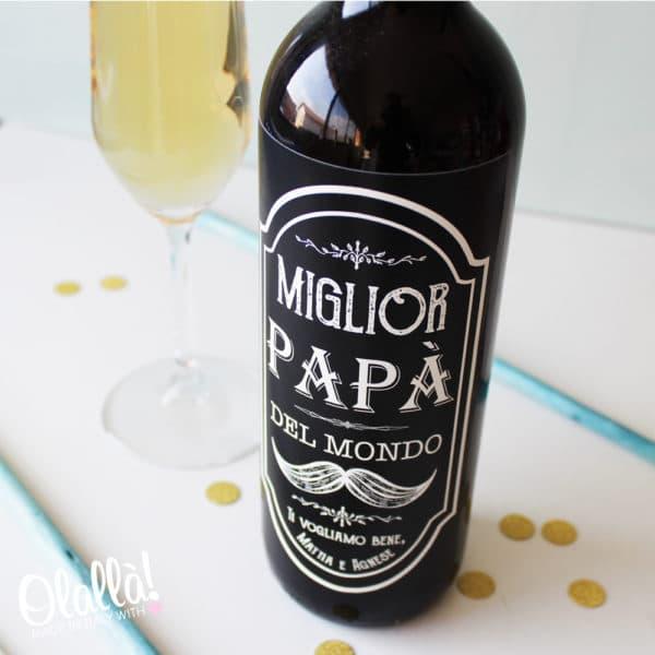 bottiglia-vino-personalizzata-vintage-papa1