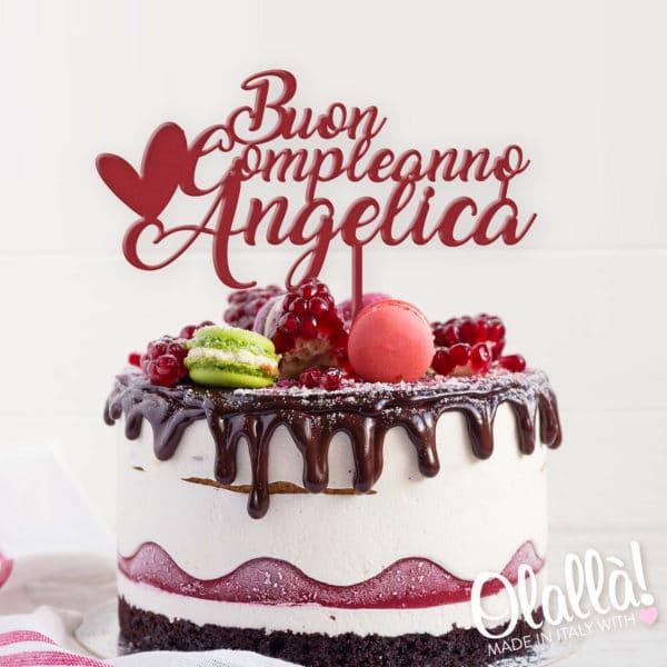 cake-topper-compleanno-cuore-personalizzato-anni