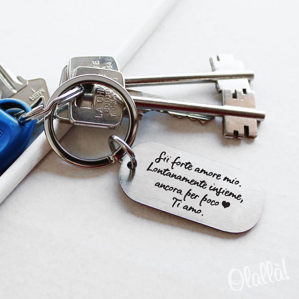 portachiavi-acciaio-frase-motivazionale-personalizzata