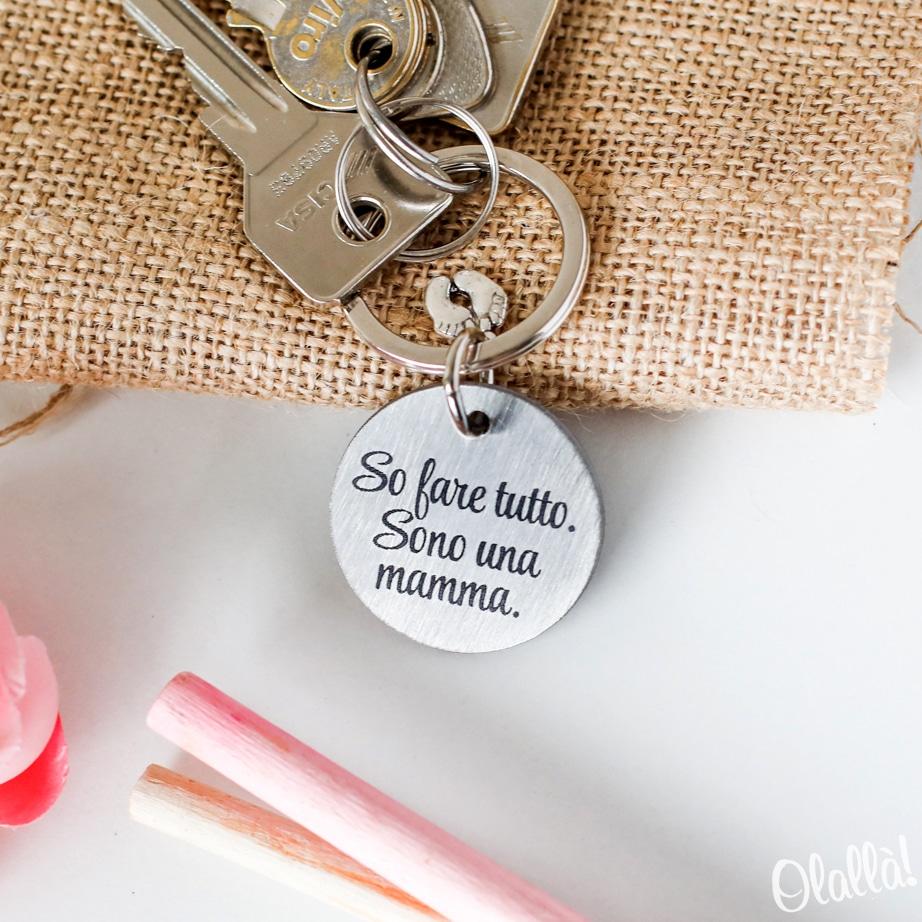 portachiavi-acciaio-idea-regalo-personalizzata-nascita
