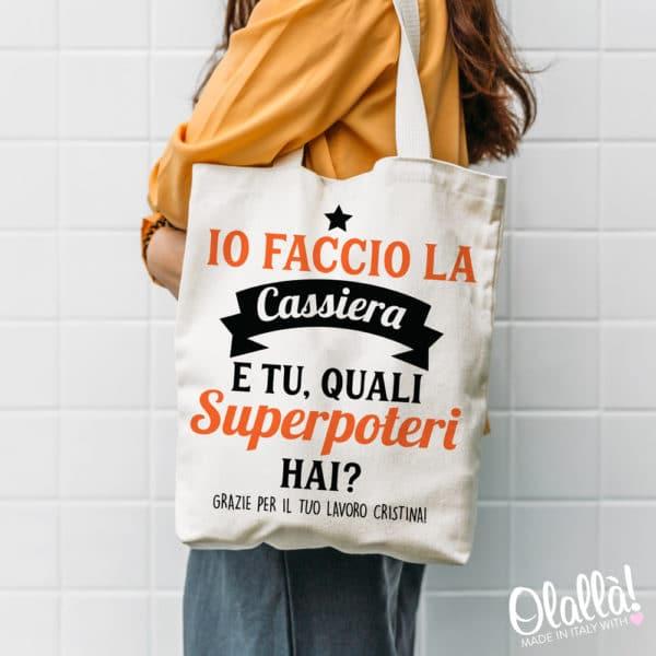 shopper-personalizzata-cassiera-superpoteri