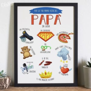 stampa-regalo-festa-papa-personalizzata3