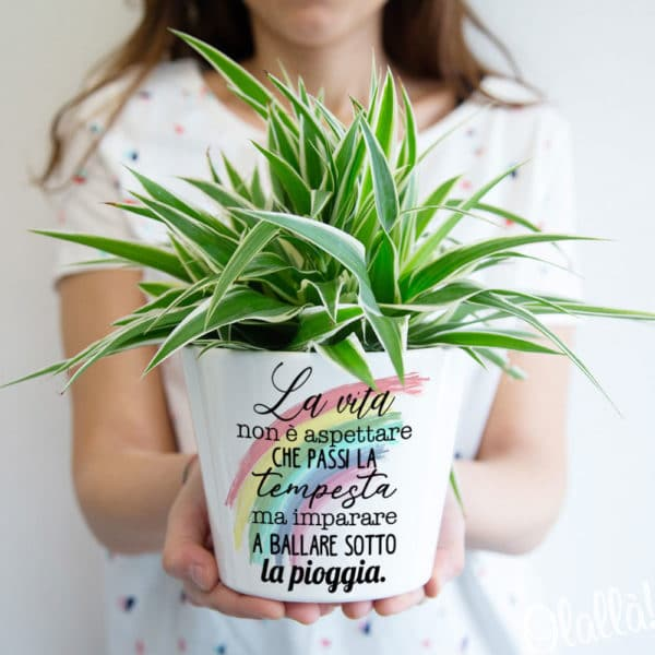 vaso-arcobaleno-frase-motivazionale