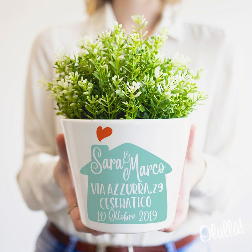vaso-personalizzato-casa-nuova-convivenza